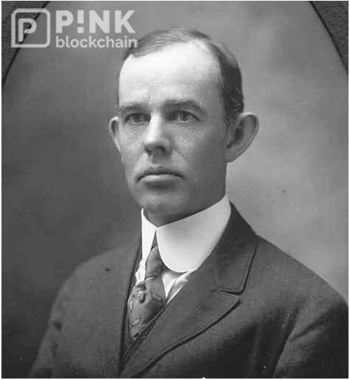 Arthur A.Merill