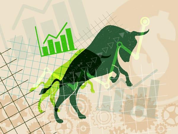 Họat động của doanh ngiệp đang theo dõi gia tăng mạnh cùng với những khởi sắc trong nội bộ doanh nghiệp và doanh thu của nó cũng tăng dần và bắt đầu thu hút các mối quan tâm trên thị trường.