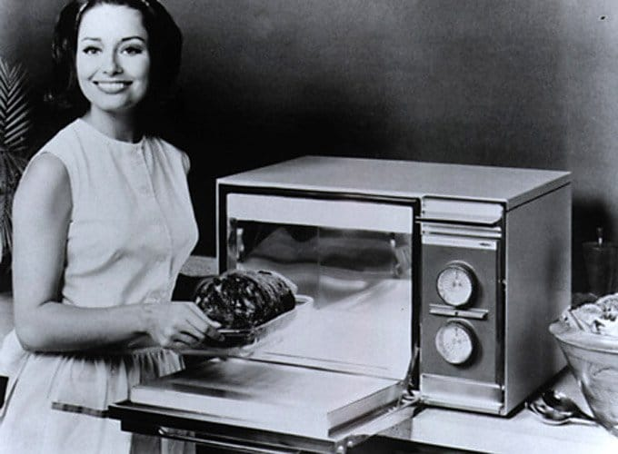 Icahn khởi động bằng việc mua cổ phiếu Tappan vào năm 1977 với giá $7.5/cp.