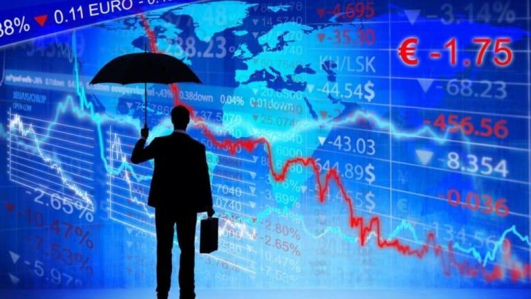 8 nguyên tắc đưa ra quyết định đầu tư hiệu quả của Guy Spier - Quy tắc đầu tiên:  Ngưng kiểm tra giá cổ phiếu