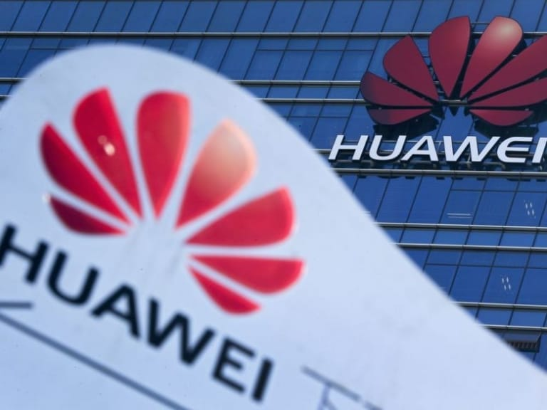 các trường đại học Mỹ đang tẩy chay tập đoàn Huawei và các công ty công nghệ khác của Trung Quốc mà trong nhiều năm qua đã cung cấp các thiết bị công nghệ và tài trợ các nghiên cứu khoa học