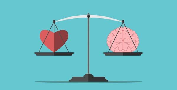 trí thông minh cảm xúc