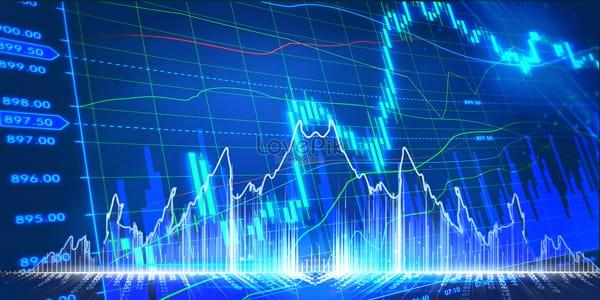 xu hướng thị trường