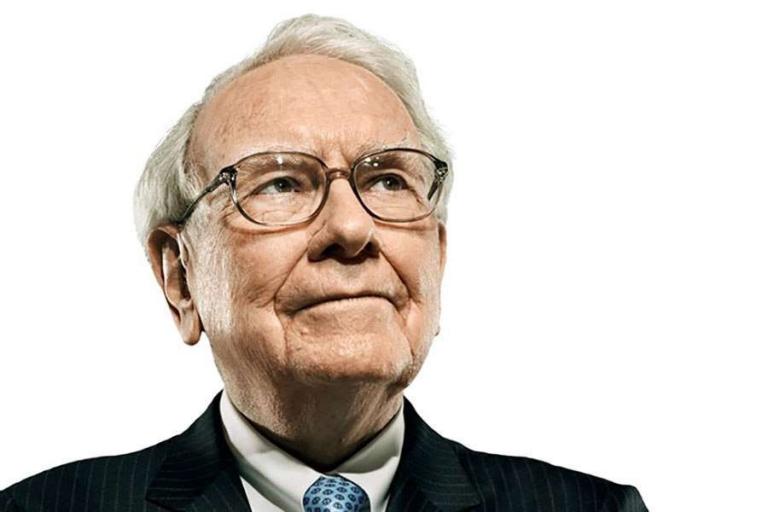 10 bài học từ Warren Buffett cho thế hệ trẻ