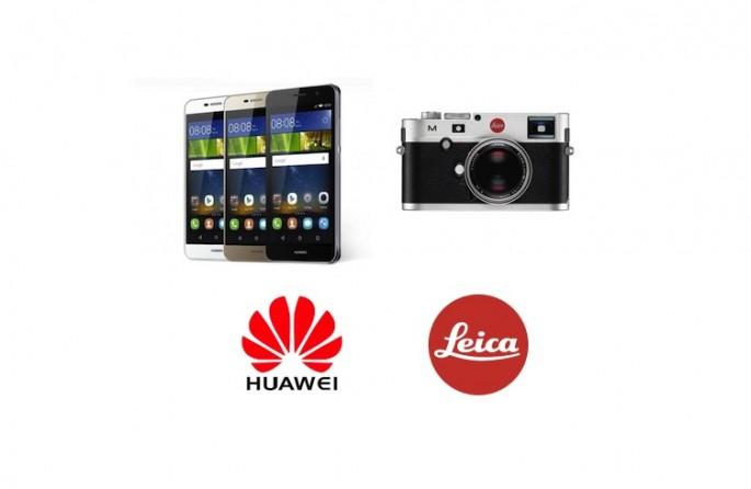 Chiến thuật từ tay trắng đến người hùng của Huawei