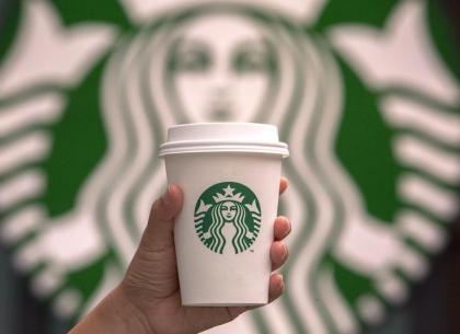 Đằng sau nghệ thuật Marketing của Starbucks là cả sự bất ngờ!