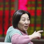 nhà đầu tư Trung Quốc