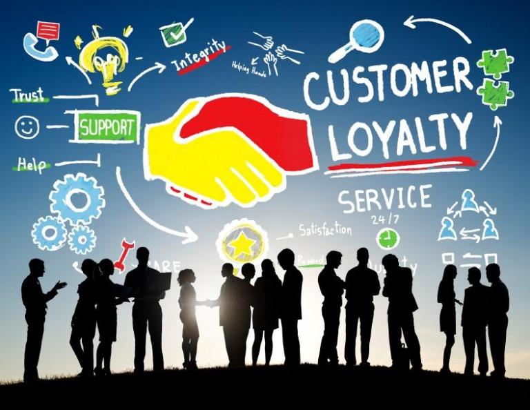 8 'chiêu' tạo chiến lược marketing hiệu quả
