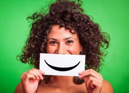Các nhà khoa học cho rằng tư duy tích cực là sự lựa chọn và có thể rèn luyện được