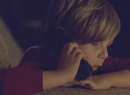 Câu chuyện cậu bé 5 tuổi gọi 911 nhờ tìm mẹ trên thiên đường