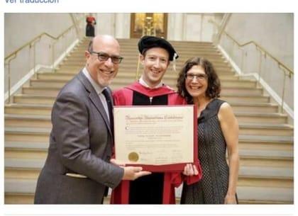 tốt nghiệp đại học