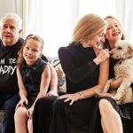 9 bức thư nhà đầu tư Jim Rogers gửi con gái và những bài học sâu sắc