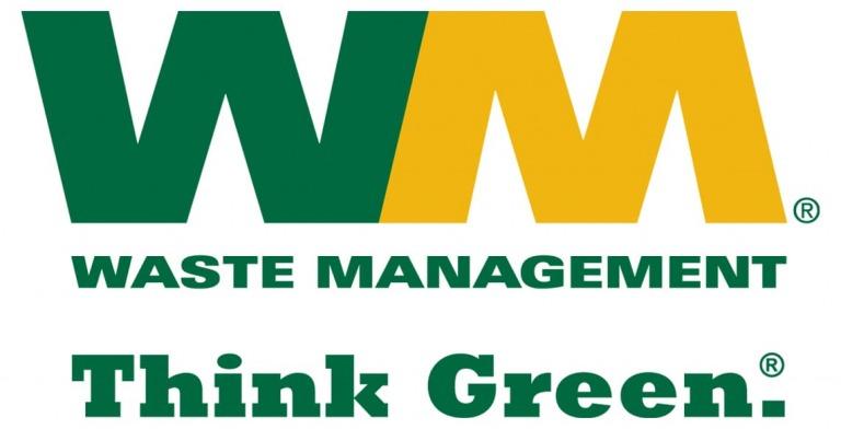 Waste Management thậm chí còn triển vọng hơn cả Safety Kleen bởi vì nó hội tụ được cả hai đặc điểm: chất thải độc hại và bọn Mafia.