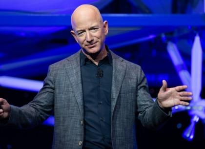 Amazon trả 10.000 USD để nhân viên nghỉ việc và mở startup giao hàng