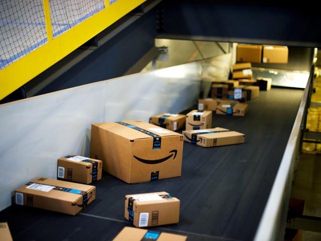 """Một công ty lớn chỉ tồn tại trong 30 năm, còn đây là 4 chiến lược Jeff Bezos dùng để giúp Amazon """"trường tồn"""" mãi mãi với giá trị """"khủng"""" nhất thế giới!"""