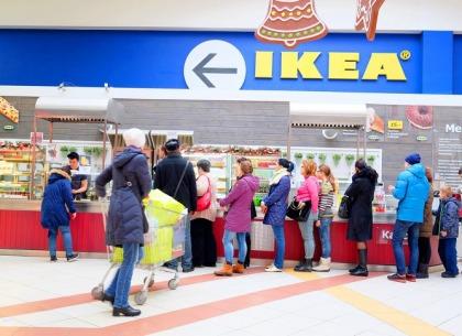 9 tuyệt chiêu kinh doanh giúp IKEA moi được tiền khách hàng mà không gây khó chịu