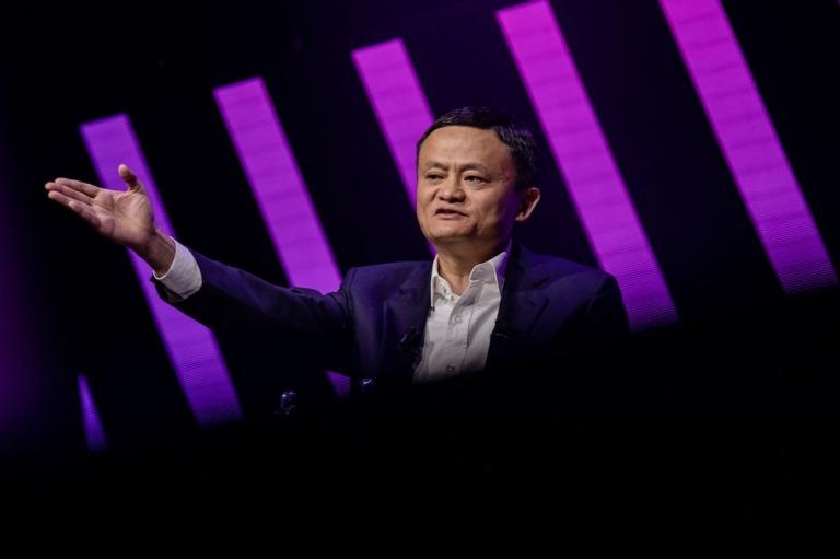Jack Ma vạch ra 4 nguyên nhân tại sao bạn rất muốn kiếm tiền nhưng lại không thể kiếm được nhiều tiền