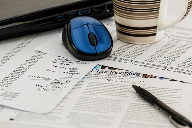 Lập kế hoạch tài chính là việc cần thiết cho mọi gia đình