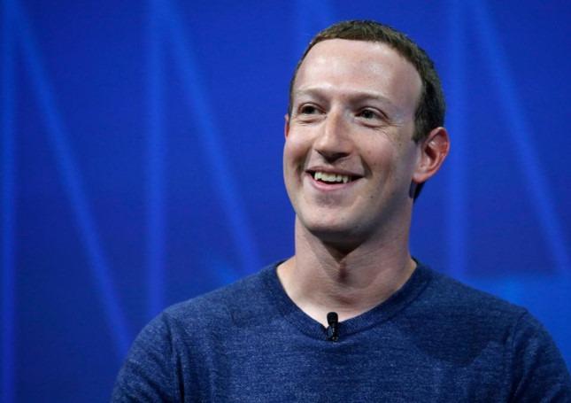 Tháng 7.2018, ban giám đốc của Facebook đã quyết định chi trả thêm 10 triệu đô la Mỹ một năm cho nhân sự, thiết bị và dịch vụ đảm bảo an ninh cho Mark Zuckerberg và gia đình