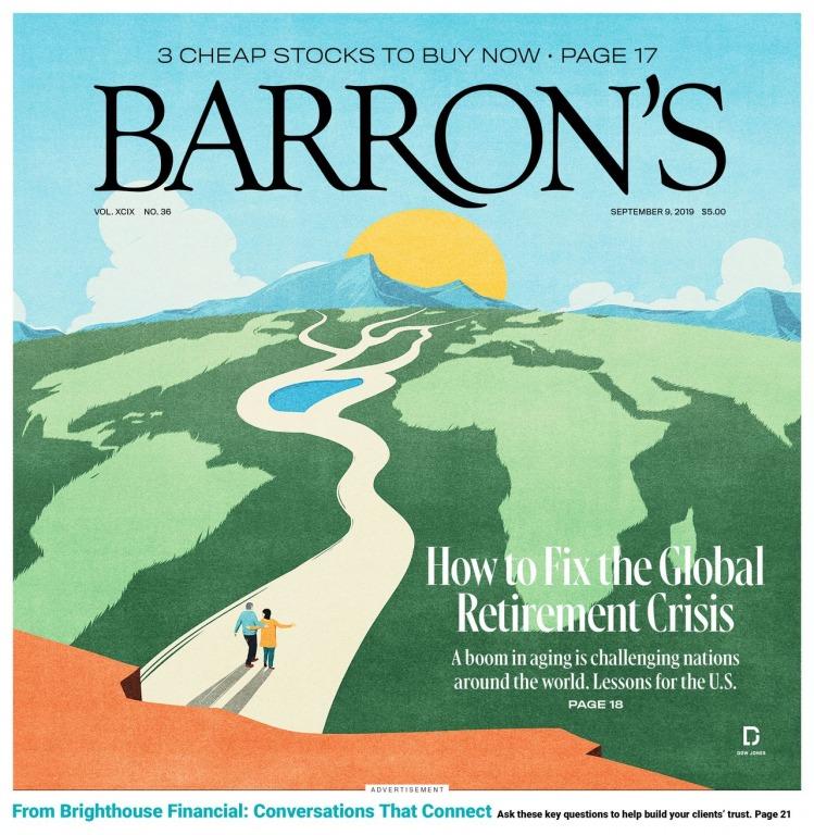 """Mohnish Pabrai: bài học từ việc Charlie Munger """"hô biến"""" 10 triệu đô lên 80 lần trong 15 năm"""