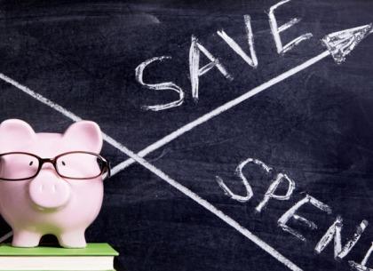 Lý thuyết về chu kỳ tiết kiệm trong cuộc sống là gì?