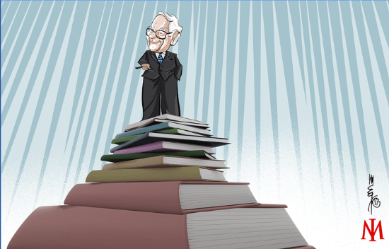 giá trị cổ phiếu và giá trị sổ sách