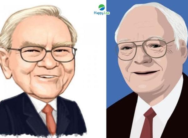 """NĐT John Neff: Từng được """"tung hô"""" như Warren Buffett (Phần 1)"""