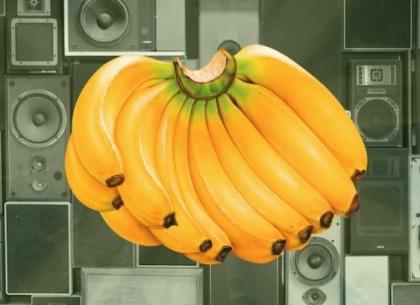 Thảm họa marketing: Silo và cú hớp trái chuối