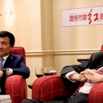 Li Lu: Ảnh hưởng lớn nhất của Charlie Munger đối với tôi trong 16 năm qua