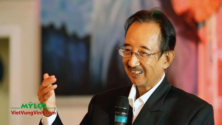 TS. Alan Phan: Chuyện niêm yết công ty lên sàn Mỹ và Trung Quốc