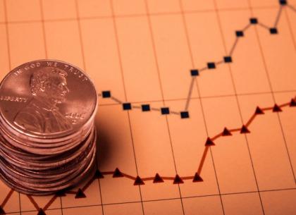 Làm thế làm để giảm thiểu rủi ro khi giao dịch cổ phiếu penny?