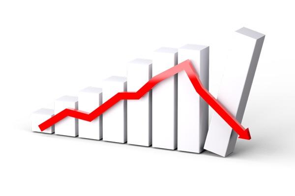 11 lời khuyên đắt giá của Guy Spier trên hành trình đầu tư giá trị