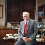 Bí mật thực sự đằng sau triết lý đầu tư giá trị của Warren Buffett