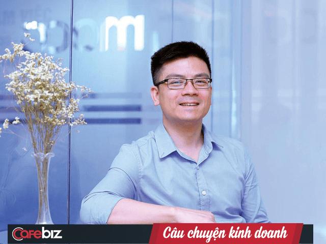 Founder Moca nói về quyết định về với Grab: Để mở rộng quy mô hàng triệu người dùng, bạn sẽ không đủ nhà để bán! Muốn nhanh chỉ có cách hợp tác với đối tác đang có triệu người dùng!