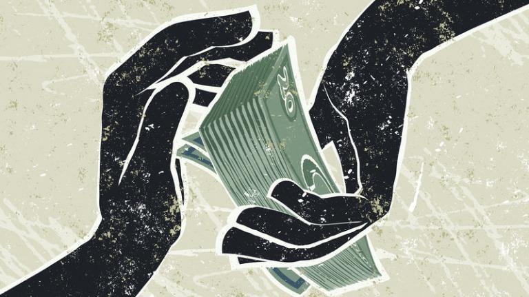 Lời khuyên của Charlie Munger cho NĐT: sử dụng đòn bẩy ít thôi