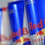 Made in Asia: Redbull và con đường chinh phục thế giới của hãng đồ uống với tên gọi quen thuộc