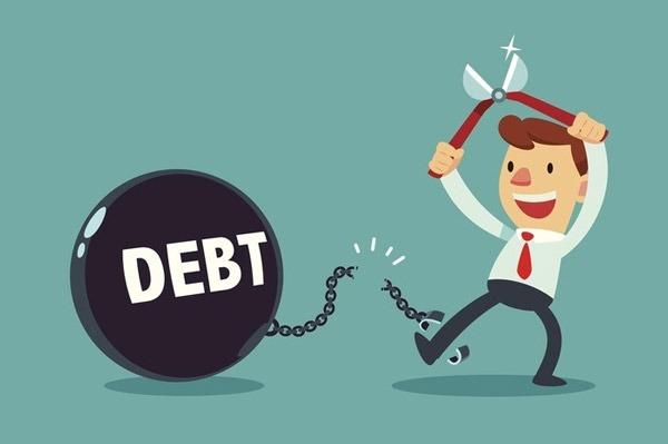 Tự do tài chính nhờ áp dụng phương pháp thiết lập mục tiêu kỳ lạ