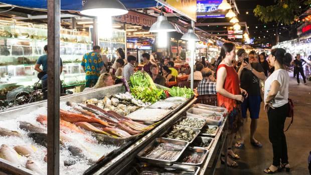 Việt Nam trở thành điểm đến hấp dẫn cho nhà đầu tư Úc