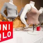 8 chiêu thức marketing bí mật Uniqlo đã áp dụng để khiến cả đàn ông cũng thích đến đây mua sắm