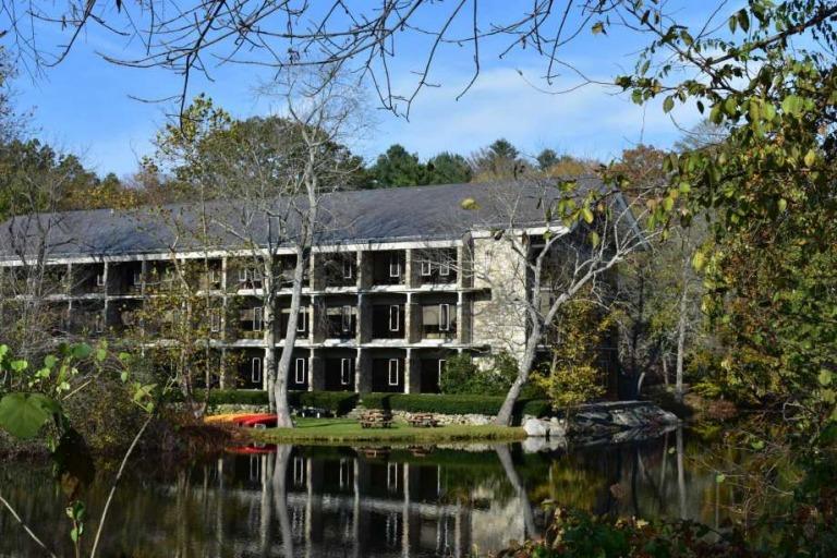 Cách Ray Dalio biến Bridgewater Associates thành quỹ phòng hộ lớn nhất thế giới