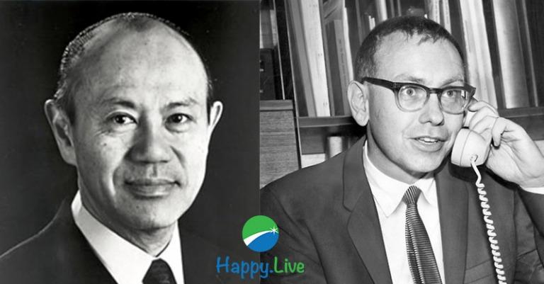 NĐT đối lập với Warren Buffett - Jerry Tsai và bài học về chuyện đi nhanh hay đi chậm