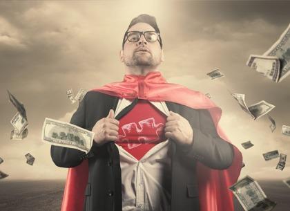Bạn có bỏ sót điều nào trong 5 thói quen của nhà đầu tư thông minh?