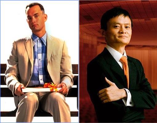 """Cả thế giới học theo triết lý Jack Ma, còn Jack Ma lại học hỏi """"thằng đần"""" khiến cả thế giới nể phục"""