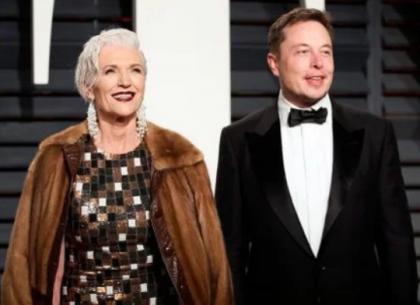 Để có được thành công như hiện tại, ba anh em tỷ phú Elon Musk được nuôi dạy thế nào?