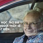 Guy Spier - Tôi từng nghĩ Warren Buffett là ông già dở hơi, mèo mù vớ cá rán