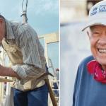 Học lỏm bí quyết sống thọ như cựu Tổng thống Mỹ Jimmy Carter: 95 tuổi vẫn đi xây nhà
