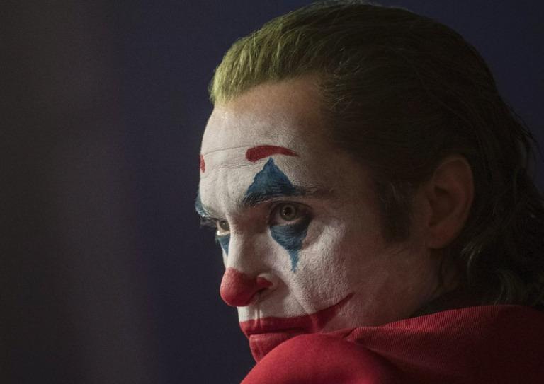 Những câu nói hay bất hủ của Joker