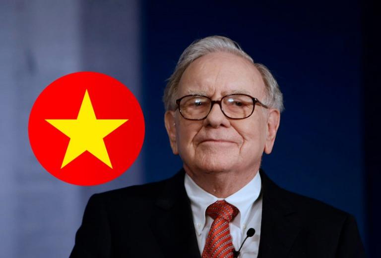 Bạn có tố chất để trở thành Warren Buffett của Việt Nam không?