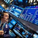 Điểm tin tài chính ngày 19/11/2019