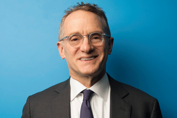 Howard Marks: Đừng mơ tưởng đến chuyện đầu tư sẽ không thua lỗ!